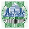 Milton Ochoa